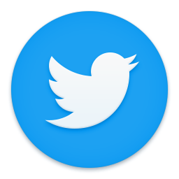 Twitter-4.0-for-OS-X-app-icon-small