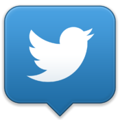Twitter-for-Mac-3.0-app-icon-small