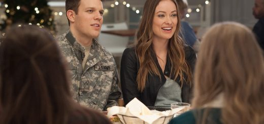 love-the-coopers03
