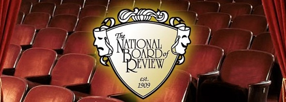 nt_13_national-board-of-review-1