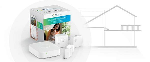 smartthings_home-how-it-works-home-monitoring.1b50cecc