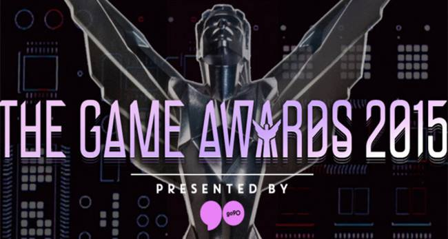the-game-awards-2015-nominees-700x389