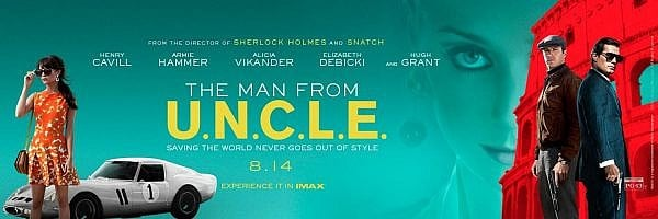 The-Man-From-U.N.C.L.E.-Banner