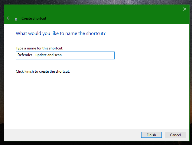 Windows-10-Defender-name-shortcut