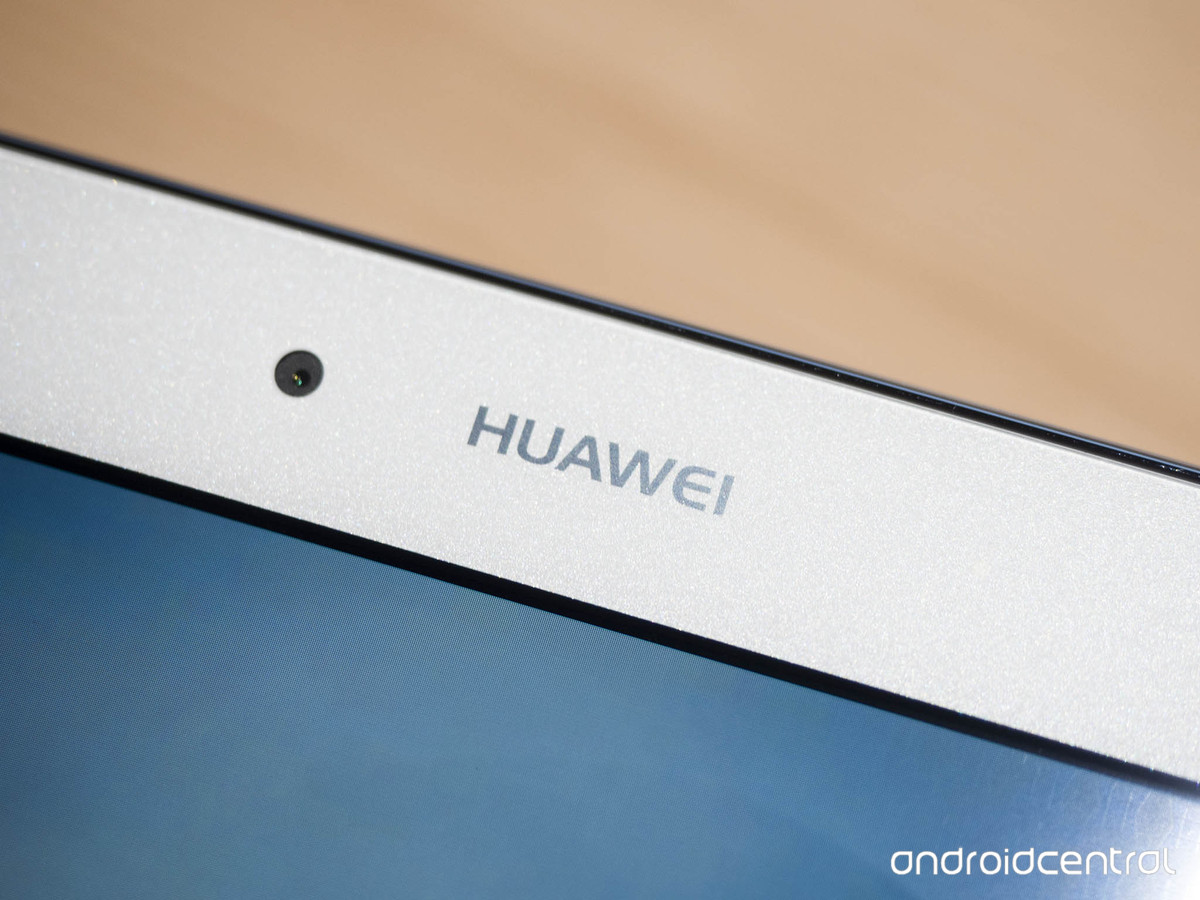huawei-mediapad-m2-front-camera-ces2016