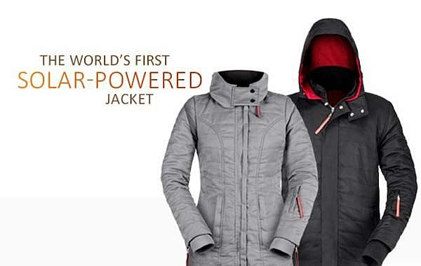 thermaltech_solar_powered_smart_jacket_1