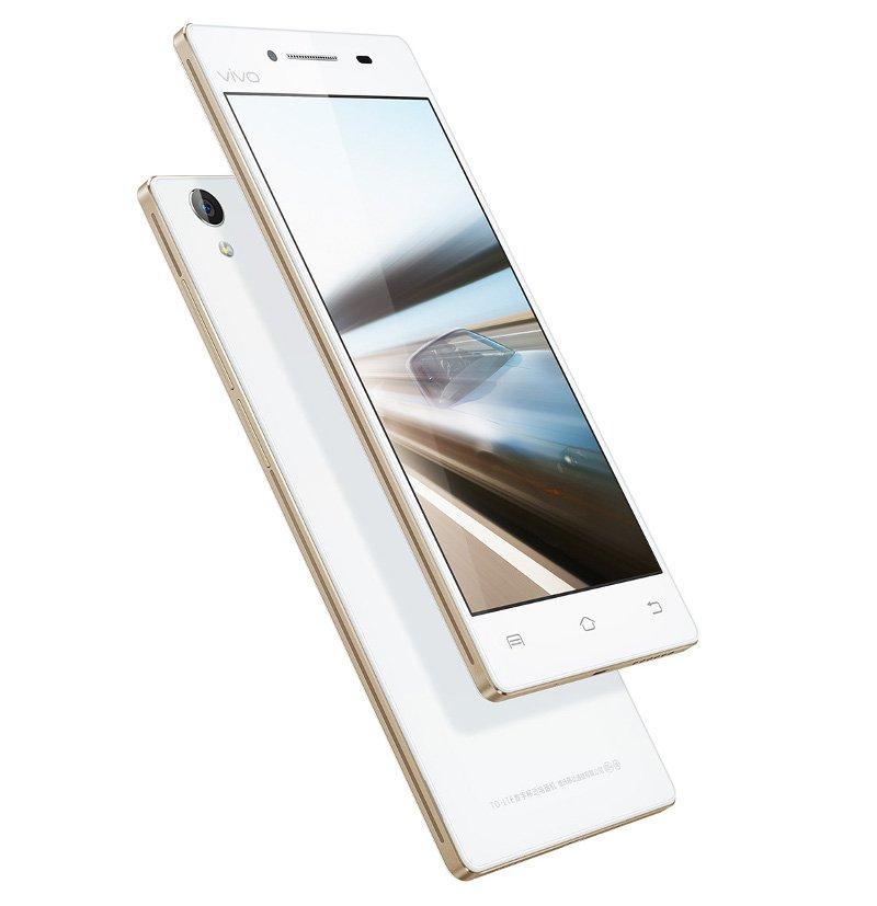 vivo-Y51L-front-and-back