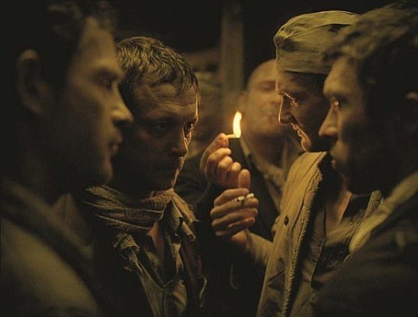 1231853_Son of Saul