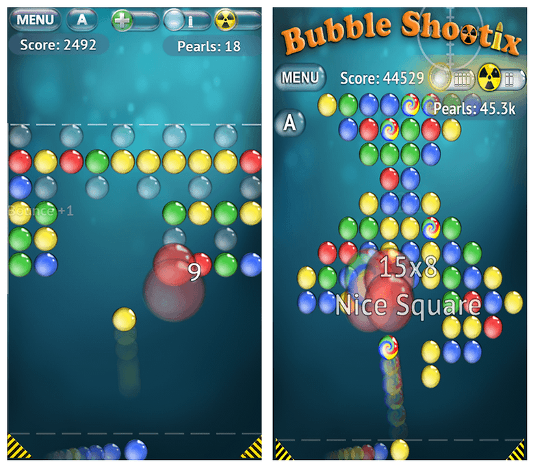Bubble_Shooter_Screenshot-w782