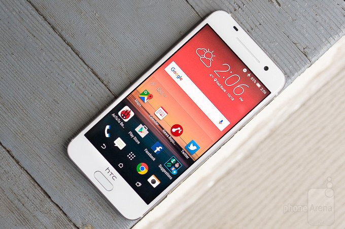 HTC-One-A9-Review-TI