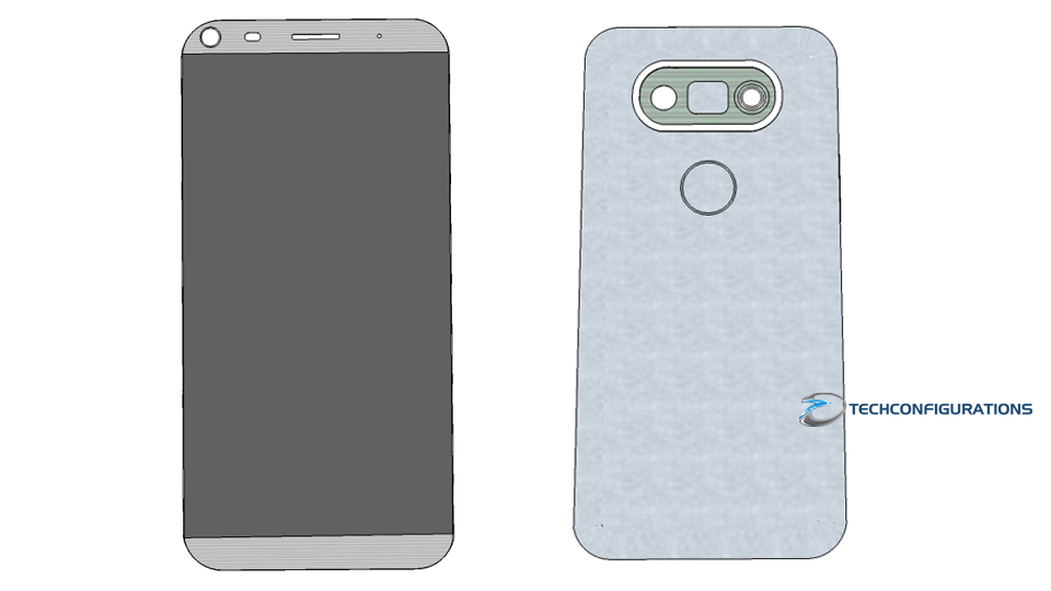 LG-G5-by-Techconfigurations