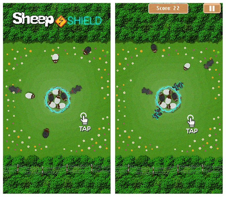 Sheep_Shield_Screenshot-w782