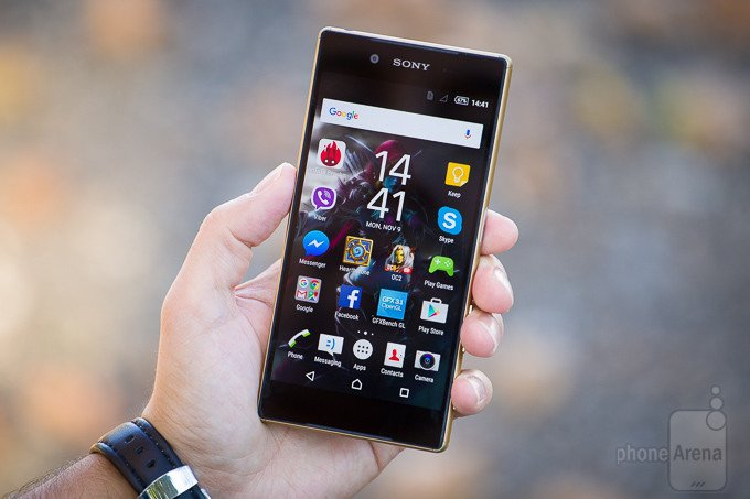 Sony-Xperia-Z5-Review-TI