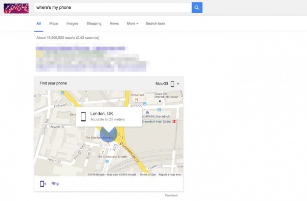 -and-shortly-afterwards-your-phones-location