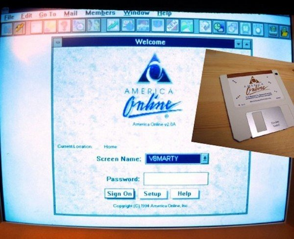aol-then-version-20-in-1994-and-10-disk