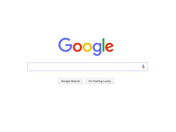 its-really-very-simple-first-head-on-over-to-google-and-make-sure-youre-signed-in-to-the-google-account-registered-to-your-phone