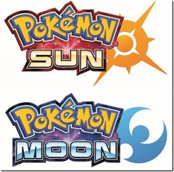 pokemonsunmoon_thumb-2
