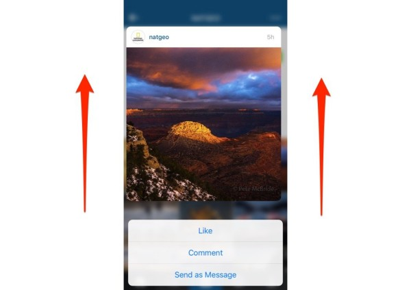 swiping-up-on-the-photo-reveals-options-to-like-comment-and-send-a-message-to-the-user