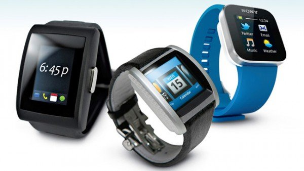wearable-smart-watches