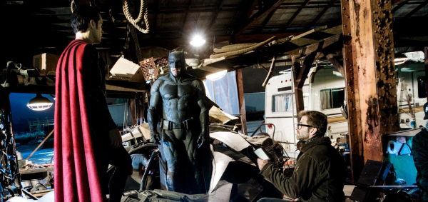 47_BvS_Fun_Facts_Production_Details