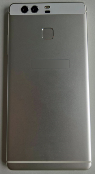 Back-of-Huawei-P9-confirms-dual-camera-system