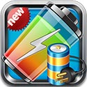 Battery-Saver-2016-icon