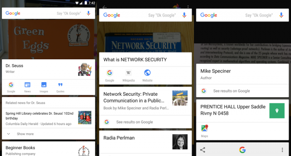 Google-Now-On-Tap-adds-OCR