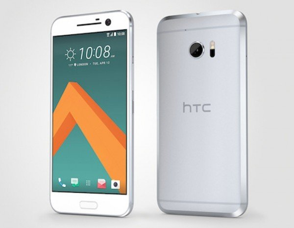 New-HTC-10-teaser-image-plus-leaked-unconfirmed-photos (3)