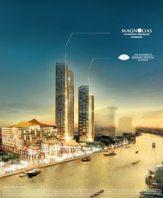 Render-The-Residences-at-Mandarin-Oriental-Bangkok1