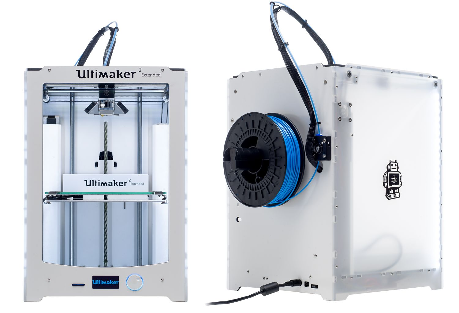 Ultimaker-2-Extended-Two-Angles
