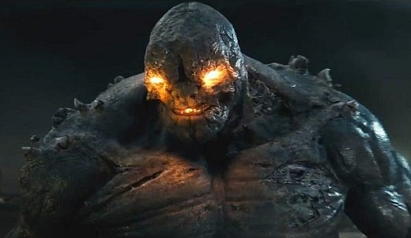batman-v-superman-confirms-doomsday-rumor