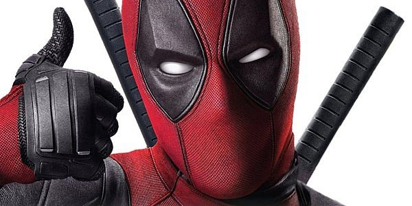 deadpool-r-rated-comic-book-movies-box-office