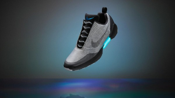 future-versions-of-the-shoe-however-will-adjust-automatically-while-in-use