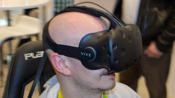 htc-vive-pre-hands-on-7