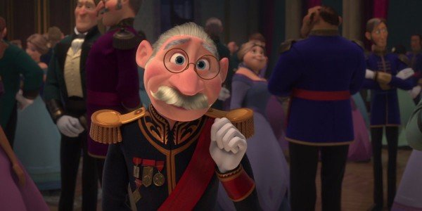 in-frozen-alan-tudyk-voices-the-duke-of-weselton-a-heartless-arrogant-dignitary-who-gets-annoyed-when-people-call-his-kingdom-weasel-town