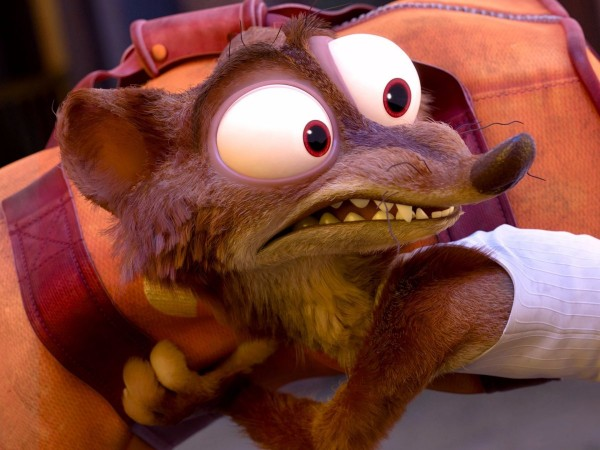 in-zootopia-tudyk-voices-another-antagonist-and-a-real-weasel-duke-weaselton