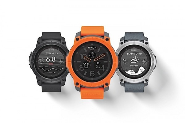nixon-the-mission-android-wear-smartwatch-1 (1)