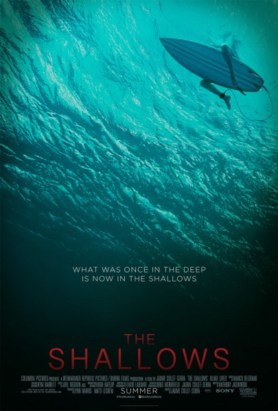 the-shallows-movie-poster-01-1280×1896-691x1024