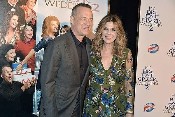 tom-hanks-and-rita-wilson-attend-my-big-fat-greek-wedding-2-new-york-premiere-at-amc-loews-lincoln-square-13-theater-on-march-15-2016-in-new-york-city