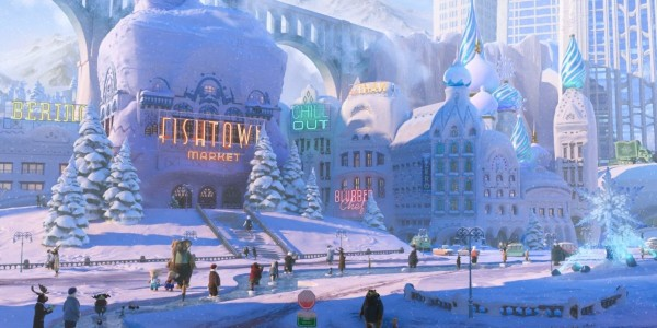 tundra-town-an-area-of-zootopia-where-the-colder-weather-creatures-live-looks-an-awful-lot-like-the-kingdom-in-disneys-frozen