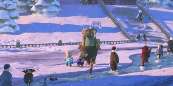 upon-closer-inspection-youll-find-two-little-elephants-dressed-in-elsa-and-anna-costumes-how-cute