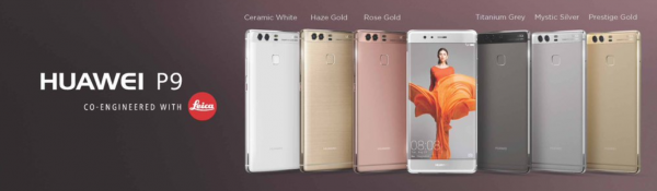 Huawei-P9-and-P9-Plus-are-unveiled (1)