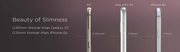 Huawei-P9-and-P9-Plus-are-unveiled (3)