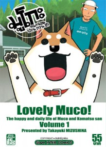 LOVELY-MUCO-1-T1-COVER-218×300