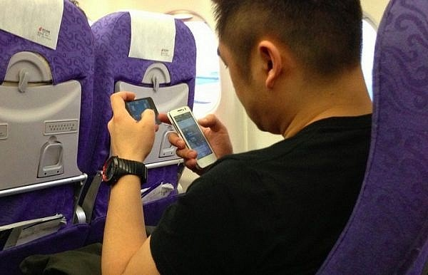 china-mobile-gamer-720x463