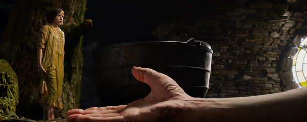 in-the-bfg-bill-hader-will-star-as-a