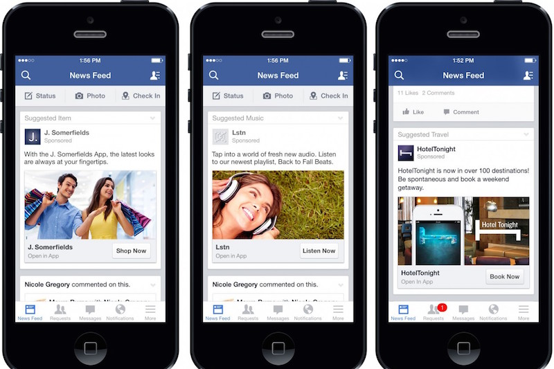 mobile-facebook-ads-1260x840
