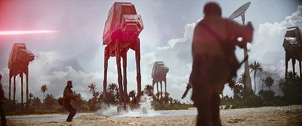 rogue-one-is-directed-by-gareth-edward