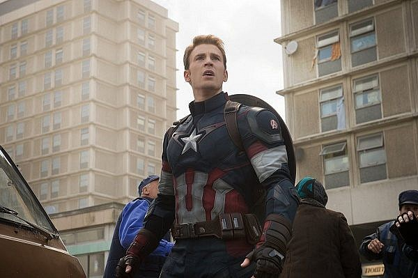 the-next-avengers-sequel-will-be-a-two-