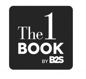 the1book-300×274